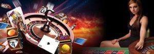 casino thai